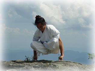 Master Yuan