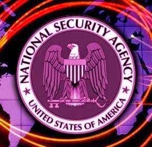 NSA111