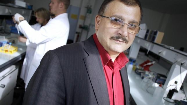Reactions to Republication of Landmark Seralini GMO Study