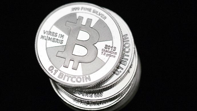california-bitcoin-bill-signed
