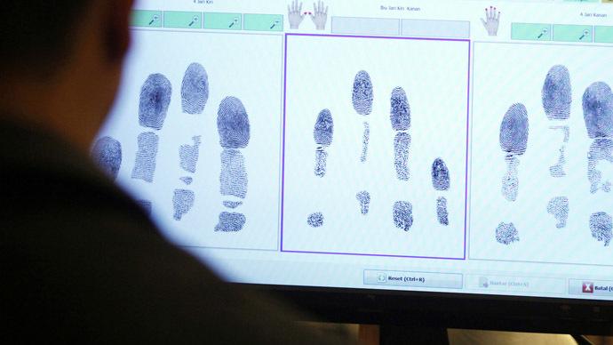dhs-biometric-program