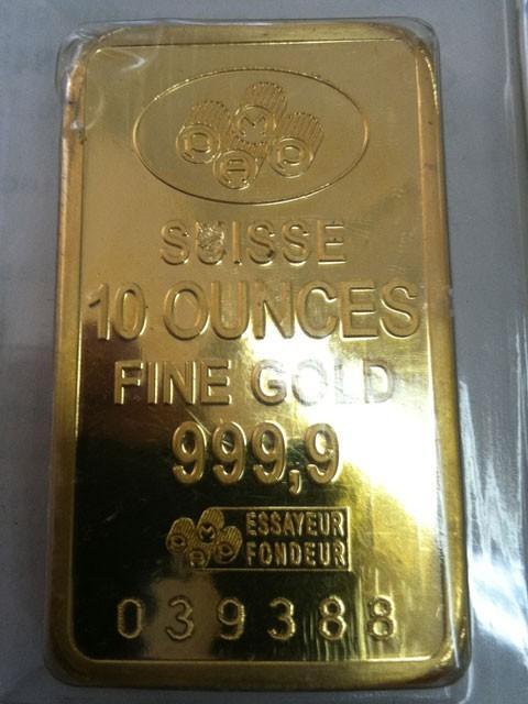 fake gold 1