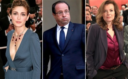 hollande-3-way