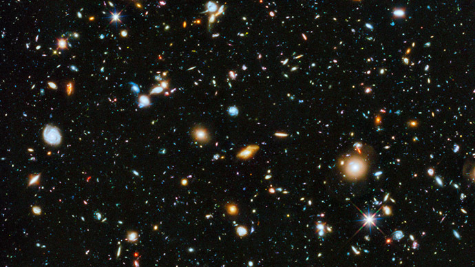 hubble-galaxies-one-shot-nasa.si
