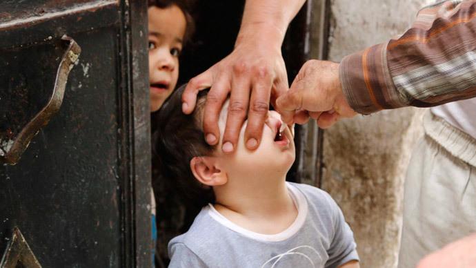 polio-vacine1