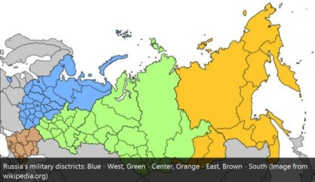 russia map_0