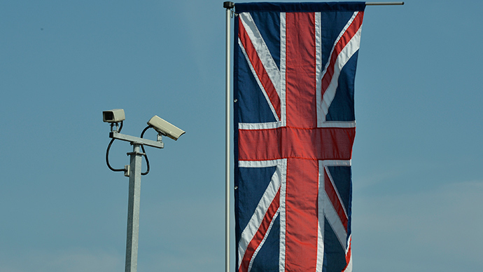 snooper-charter-uk-powers