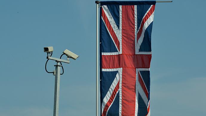 snooper-charter-uk-powers
