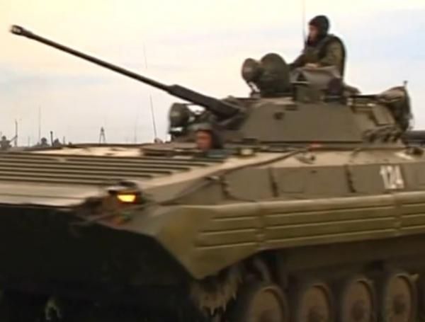 tank_0