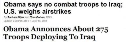 troops teaser_0