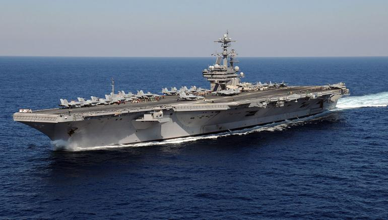 uss-george-hw-bush