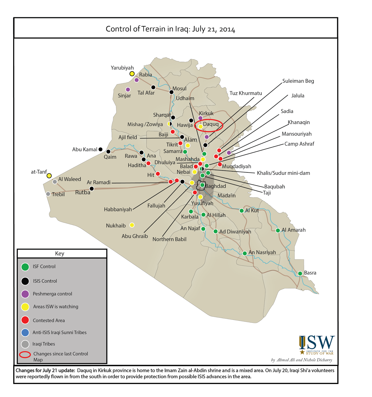 2014-07- 21 Control Zone Map-01