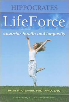 Hippocrates LifeForce