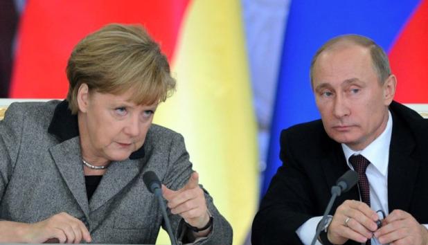 Merkel-and-Putin