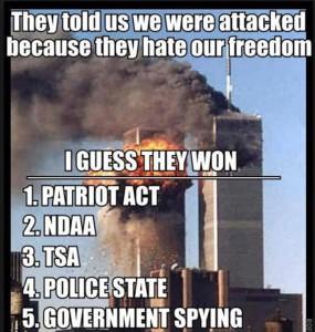 Patriot-Act-NDAA-TSA-Police-State-NSA
