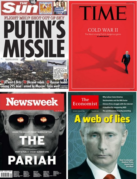 Putins-Covers