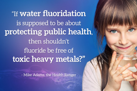 Quote-Water-Fluoridation-Toxic-Heavy-Metals-Mike-Adams