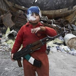 SYRIAN-CIVIL-WAR-01