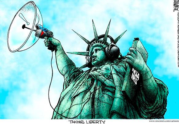 Taking-Liberty