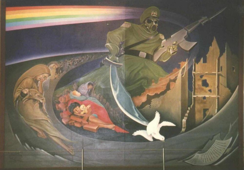 denver-airport-4