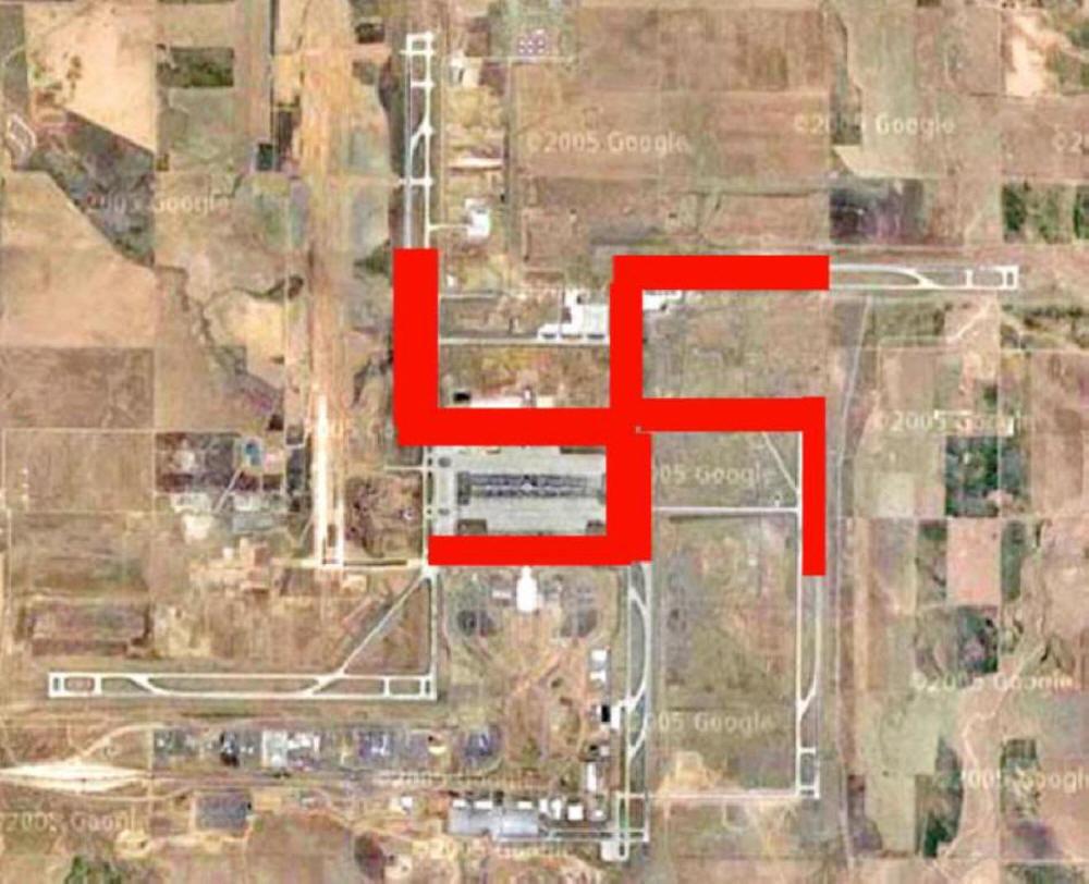 denver-swastika