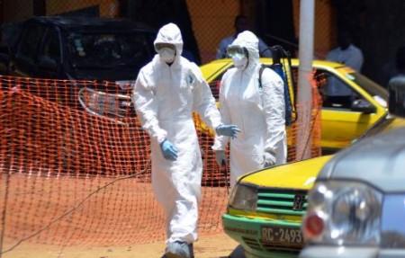 ebola sierra_0