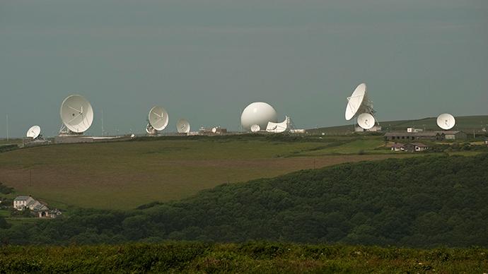 gchq-spying-internet-tools