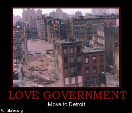 love-government-move-detroit