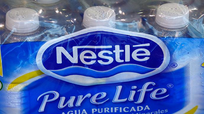 nestle-pure-life