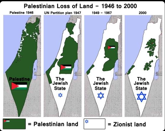 stealing-palestine