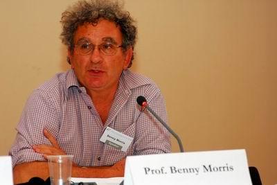 Benny-Morris