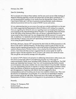 CDC-Gerberding-Warning-Vaccines-Autism-250