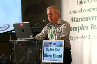 Giora-Eiland-320x213