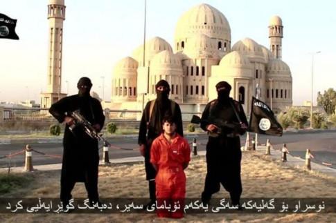 ISIS (1).jpg
