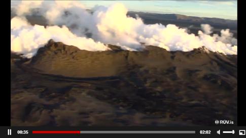 Iceland-fissure-eruption-29Aug14