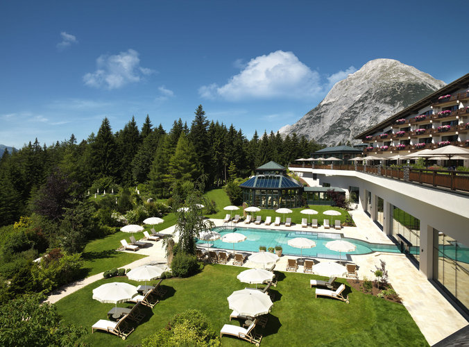 Interalpen-Hotel Tyrol-1