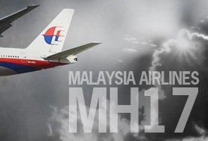Malaysia-MH-71
