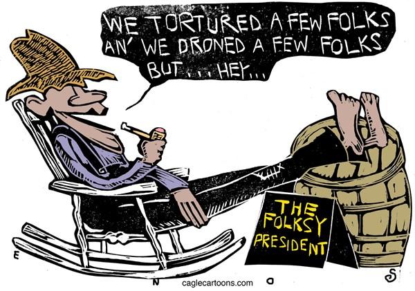 Obama-folksy1