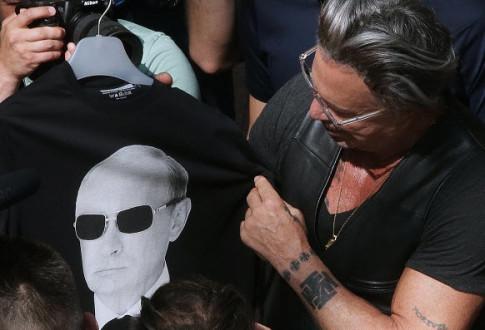 Putin-T-Shirt-Mickey-Rourke