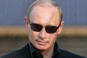 Putin111