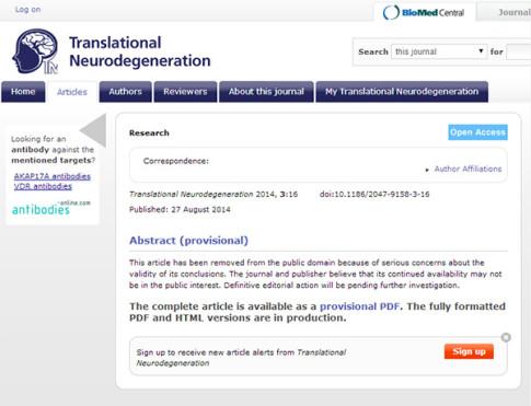 Translational-Neurodegeneration-Removed-Article-600