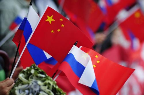 china russia flags_0