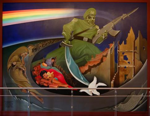 denver-airport-mural