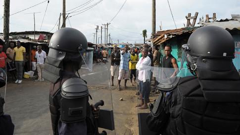 ebola-liberia-clashes-violence