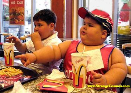 fat-kids-mcdonalds