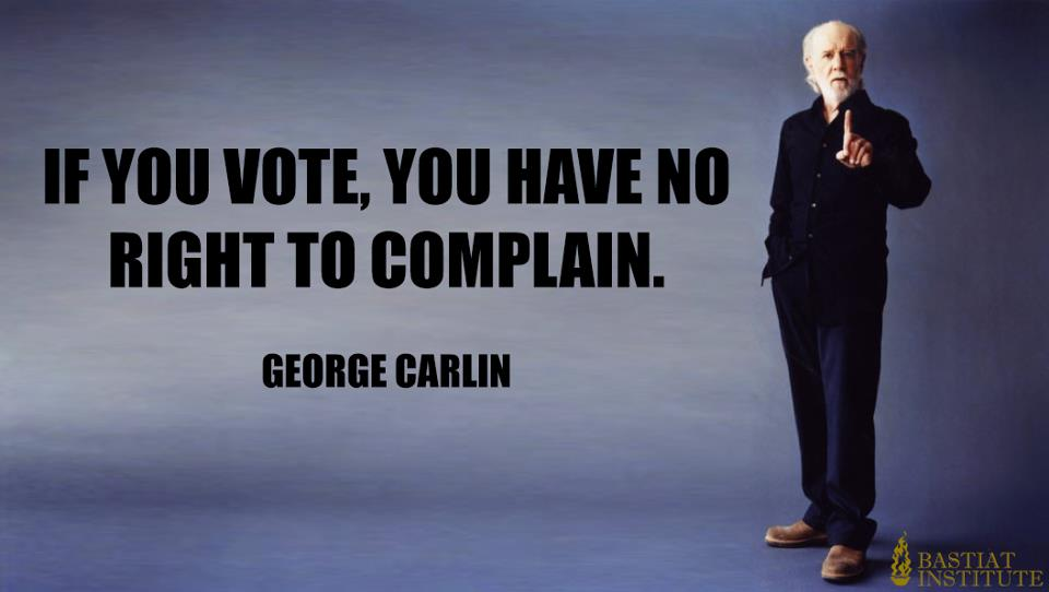 george-carlin-voting
