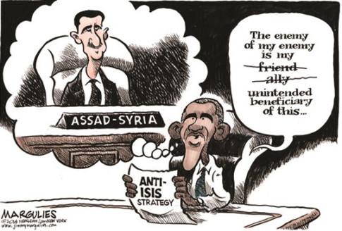 iraq-isis-strategy