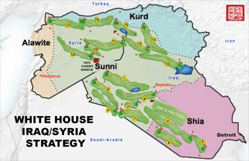 iraq-isis-strategy1