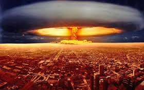 nuclear-bomb-on-city
