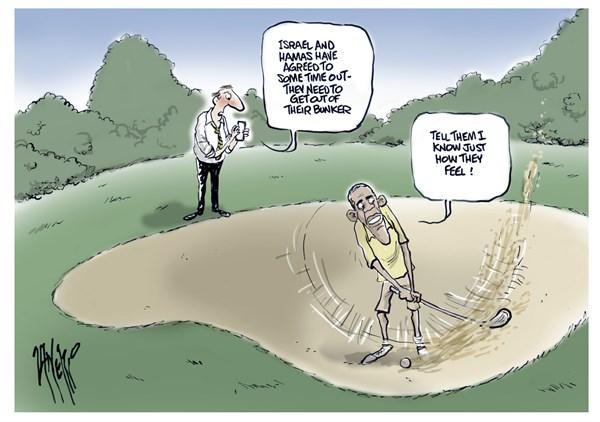 obama-bunker